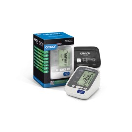 Baumanometro digital Omron HEM7130 - Envío Gratuito