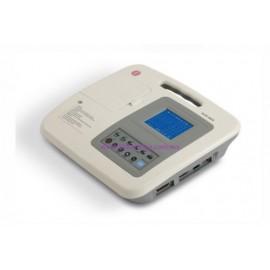 Electrocardiografo Carewell ECG1103G - Envío Gratuito