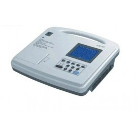Electrocardiógrafo portátil CareWell - Envío Gratuito
