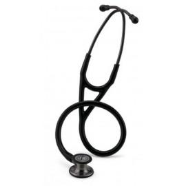 Estetoscopio Cardiology IV Littmann Smoke Finish 6162 - Envío Gratuito