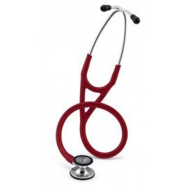 Estetoscopio Cardiology IV Littmann Mirror Finish 6170 - Envío Gratuito