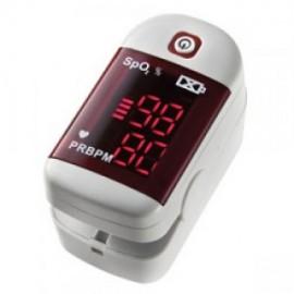 Oximetro de pulso MD300C11 - Envío Gratuito