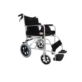 Silla de ruedas de traslado SP9005 - Envío Gratuito