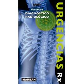 Urgencias Rx: Diagnostico radiológico AMIR Handbook