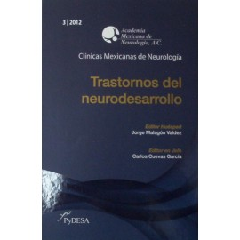 CMN: Trastornos del Neurodesarrollo