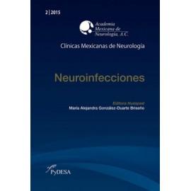 CMN: Neuroinfecciones