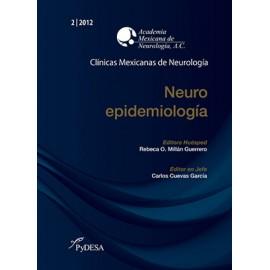 CMN: Neuroepidemiología