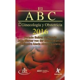 El ABC de la Ginecología y Obstetricia 2016