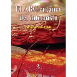 El ABC cutáneo del internista