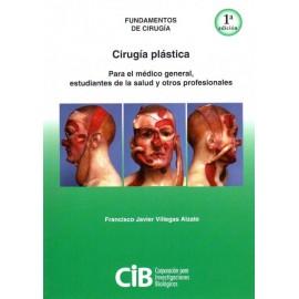 Fundamentos de cirugía: Cirugía Plástica