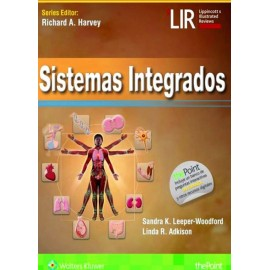 LIR. Sistemas Integrados
