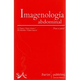 Paso a paso: Imagenología abdominal - Envío Gratuito
