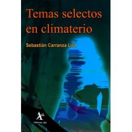Temas selectos en climaterio