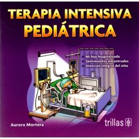 Terapia intensiva pediátrica