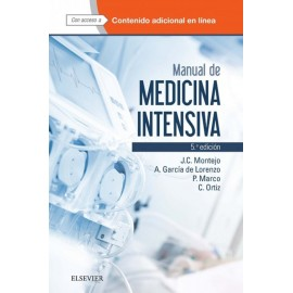 Manual de medicina intensiva