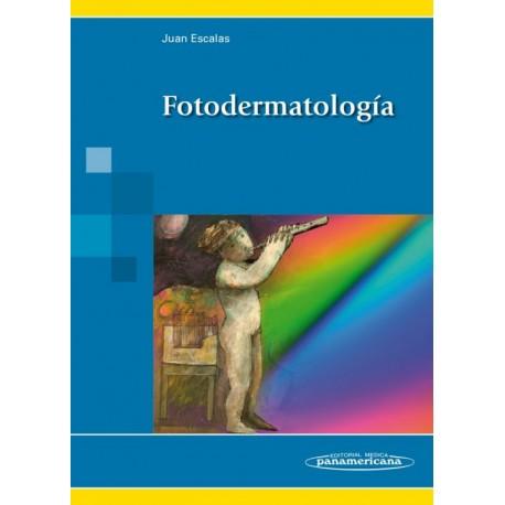 Fotodermatología - Envío Gratuito