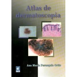 Atlas de dermatoscopia