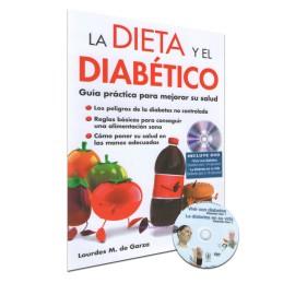 La dieta y el diabético