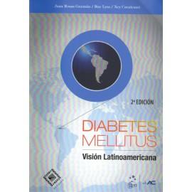 Diabetes Mellitus. Visión Latinoamericana